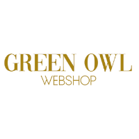 Green Owl Code Promo | Code promotionnel 10%