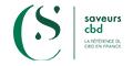 Saveurs CBD Code Promo | 10% de réduction sur tout le site