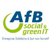 AfB – HP Elitebook 840 G1 à seulement 259€