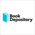 The Book Depository (EU)