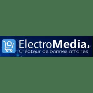 ElectroMedia