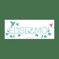 Eliseetmoi – Livraison gratuite