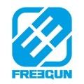 Freegun -
