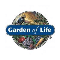 Garden Of Life – Free delivery from 46 €