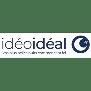 Ideoideal Code Promo | Ideoideal – Simmons : Jusqu'à -50%