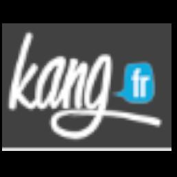 Bon Plan Kang   kang – 10 € de crédit offerts