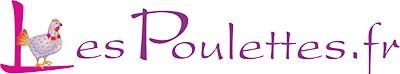 Bon Plan Les Poulettes | Les poulettes bijoux – Livraison gratuite