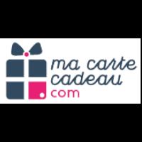 MA CARTE CADEAU