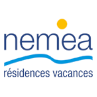 Résidence Néméa Code Promo | NMA114 (Available until 30-09-2020) : Code : NMA114