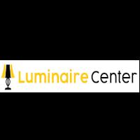 Luminaire Center