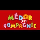 Medor et Cie