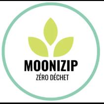 Bon Plan Moonizip | 🚚 Livraison gratuite sur toute la boutique sans minimum d'achat ! 🚚