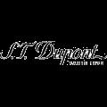 ST Dupont