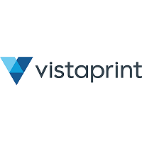 Vistaprint Code Promo | Pack Standard : 50% de réduction