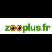 Zooplus – Parrainage zooplus : offrez -10% de bienvenue à un(e) ami(e)
