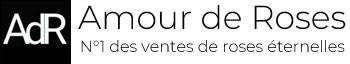 Amour de Roses Code Promo | 8CUC36AP : 10% de réduction