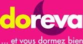 Matelas Doreva Code Promo | Matelas Doreva – 12% de remise sur les articles en promotions