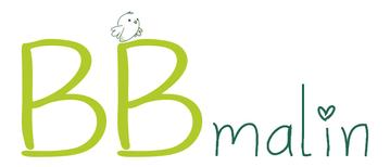 BB Malin  Code Promo |  (Available until 31-12-2020) : Bénéficiez de -10% sur la première commande jusqu'au 31/12/2020
