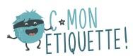 C MonEtiquette