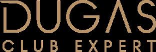 Dugas Club Expert Code Promo | LIVRAISONOCT20 (Available until 31-10-2020) : livraison offerte sur tous les produits et pour tous les types de client du 01/10 au 31/10