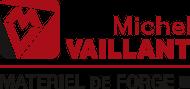 Michel Vaillant Forge Code Promo | NETF20 (Available until 31-12-2020) :  Frais de ports offerts dès 30€ TTC d'achats