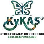 Ky-Kas Code Promo | [EXCLUSIF] 10% de reduction sur tout le site