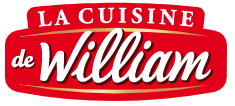 la cuisine de William