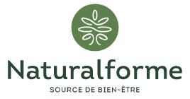 Bon Plan NaturalForme | Livraison offerte jusqu'au 02 novembre*