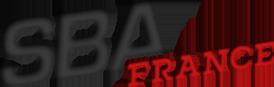 SBA Code Promo   -5€ dès 75€ d'achat