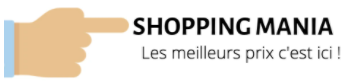 Shoppingmania