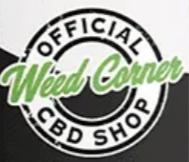 Weedcorner