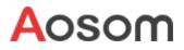 Aosom Code Promo | Meubles de rangement: 10% de remise