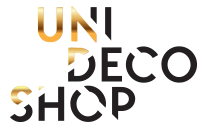 Unidecoshop
