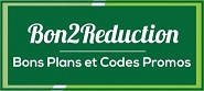 Codes promo et bons plans qui vous feront économiser en 2021