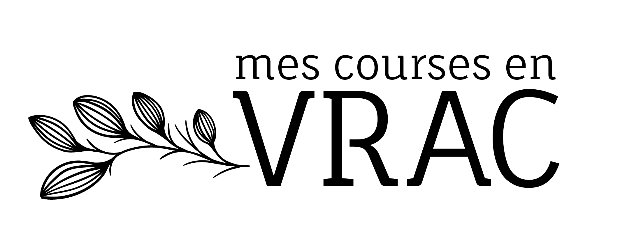 Mes Courses en Vrac