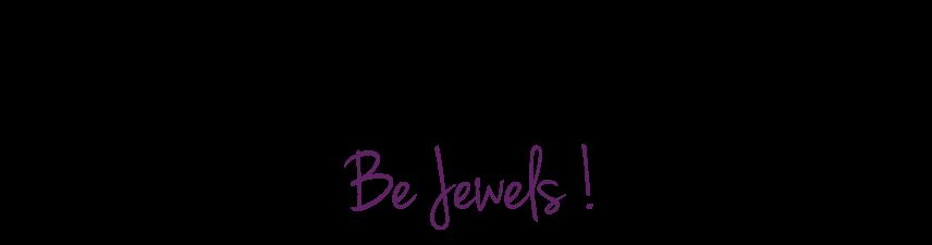 Bijoux Privés Code Promo | Code  offrant -10% dès deux articles validés dans le panier