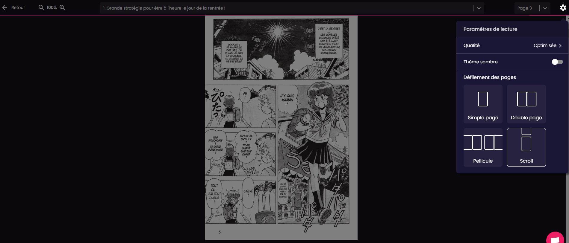 Mangas.io-Lecture-manga-en-ligne-sans-pub-et-légale