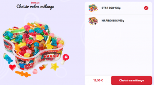 haribo-box-melange