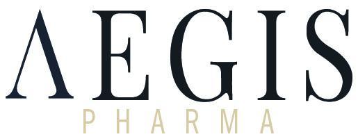 Aegis Pharma