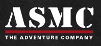 ASMC FR Code Promo | 10% de réduction