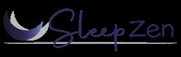 Sleepzen