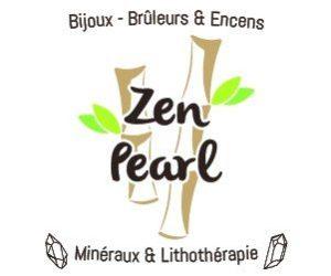 code-promo-zen-pearl