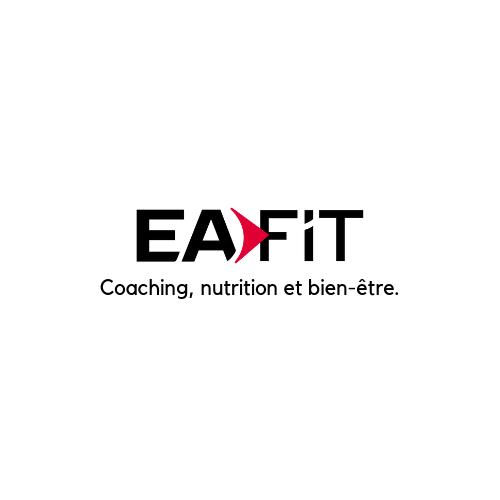 EA FIT 2021 Code Promo | 15% re remise dès 50 € d'achats