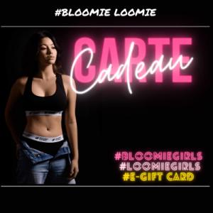 Bloomie-Loomie-carte-cadeau