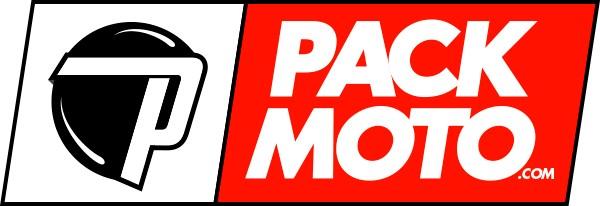 Packmoto
