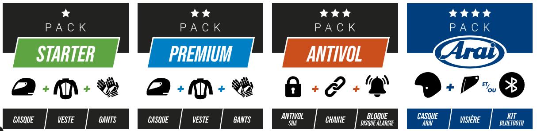 packs-packmoto