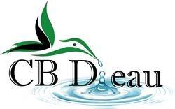 CBD'eau