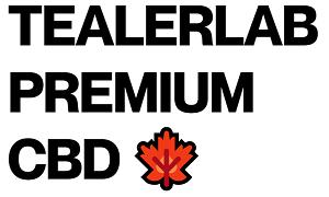Bon Plan Tealer Lab | Parrainage : Nouvelle inscription = 200 CBD Coins offerts !