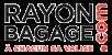 Rayon Bagage