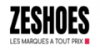 ZeShoes